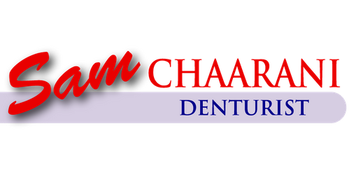 Sam Chaarani Denture Clinic